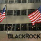 BlackRock votes to split CEO, chairman roles at Exxon Mobil