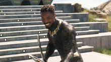 How Killmonger could return in Black Panther 2