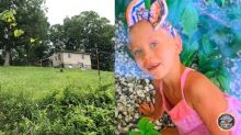 What happened to Summer Wells? What we know about the missing 5-year-old in Tennessee