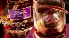 World's Best Selling Canadian Whisky Releases Oldest Age-Statement Variant To-Date, Crown Royal 13-Year-Old Blenders' Mash