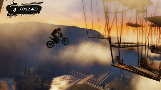 Trials Evolution now on track for spring 2012 launch