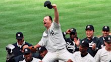 20 years later, David Wells' perfect game seems even more impossible