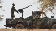 Mali: le Centre toujours la cible des djihadistes