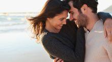 Wichtige Gewohnheiten: Das haben glückliche Langzeit-Paare gemeinsam
