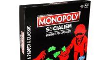 Sozialismus statt Kapitalismus: Neue Variante von Monopoly ist für viele gewöhnungsbedürftig