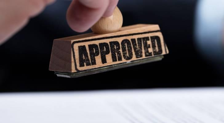 A Win-Win: Mortgage Rates Are Low, Loan Approvals Are High
