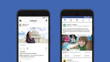 Facebook's Political-Ad Filters are Rejecting Ads for Hair Salons and Daycares. Now They're Complaining on Twitter