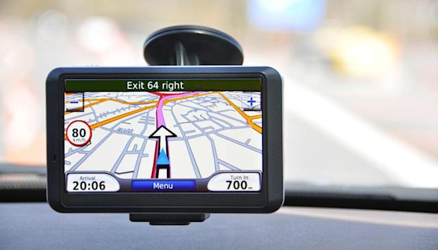 Security researcher: Globalstar GPS at risk of hackers