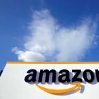 Amazon picks New York City, Washington D.C. area for new offices