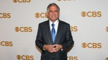 Ex-CBS CEO Les Moonves Denied $120 Million Severance