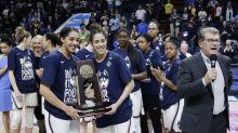 4 final questions ahead of NCAA Women's Final Four