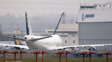 Airbus could soon pass Boeing as top plane maker