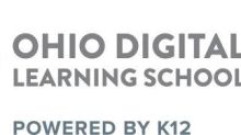 The Future is Now: Ohio Digital Learning School Students are Ready to Begin Their New School Year
