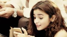 Dear Zindagi Diaries: Shah Rukh Khan and Alia Bhatt have a message for their fans!