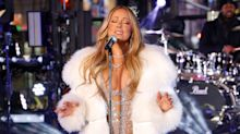 Mariah Carey has bipolar II, but what exactly is that?