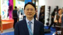 聚陽Q3雙動能迎旺季 營收挑戰80億元新高