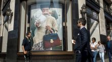 Royal London Adds to Pressure on Executive Pay at Burberry