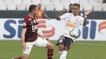 Globo esvazia jogos em TV aberta e fechada para recuperar 500 mil assinantes do PPV