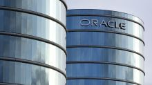 Feds accuse Oracle of underpaying women, minorities by more than $400 million