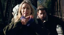 'A Quiet Place' is one of the year's biggest, scariest hits — and you can see its first 9 minutes now (exclusive)