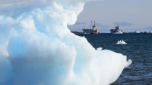 Canada expected to support heavy fuel ban in Arctic despite costs to northerners