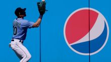 Report: Seattle Mariners top prospect expected to make MLB debut Thursday
