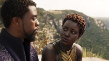 'Black Panther' Surpasses 'The Avengers' as Highest-Grossing Superhero Movie of All Time in U.S.