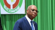 West African regional bloc adopts new plan to launch Eco single currency in 2027