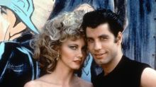'Grease' Could Have Starred The Fonz, Carrie Fisher, and Elvis