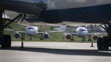 Aérien: l'IATA revoit ses prévisions 2020 à la baisse