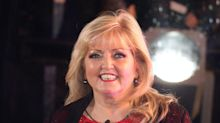 Linda Nolan writes a 60th birthday message for her late sister Bernie