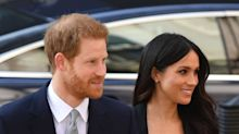 Yes, Prince Harry and the royal family will pay for (some of) the wedding