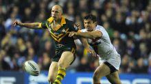 English rugby league chief fears Ashes series 'sacrifice'