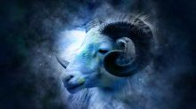 Daily Horoscope: 13 January 2020