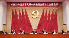 La Cina accelera e progetta il futuro, mentre il mondo resta al palo