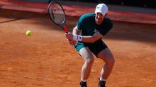 Murray to skip French Open and prepare for grasscourt season: reports