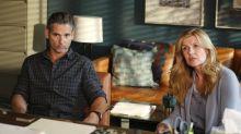 Depois de 'Você', Netflix terá nova série sobre amor doentio
