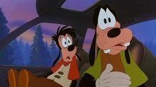 Disney confirma que Goofy es un perro y no una vaca