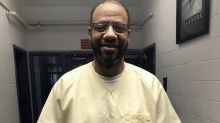 Condemned Tennessee inmate claims innocence, seeks DNA tests