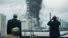 Chernobyl, los detalles ocultos de un apocalipsis