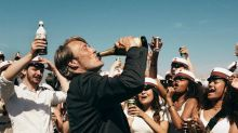 'Another Round' Film Review: Mads Mikkelsen Ties One On for Thomas Vinterberg