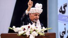 Afganistán: liberan a 400 talibanes y se allana el camino para un acuerdo de paz