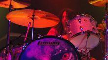 Morre Frankie Banali, do Quiet Riot, grande sucesso do heavy metal dos anos 1980