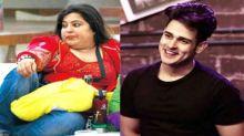 BB 11: Dolly Bindra SLAMS Priyank for body-shaming Shilpa