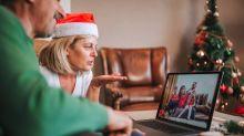 El baño de realidad de una investigadora del CSIC: cenas y comidas navideñas por videollamada