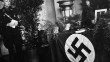 """Lebensborn: cómo era la """"fábrica"""" nazi de bebés que buscaba crear la nueva elite de Europa"""