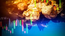 3 Top Gold Stocks to Watch in December