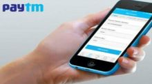 Paytm Money enables 'UPI Payment' facility for Mutual Fund Investments