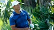 Live leaderboard: Tiger in the hunt at Honda Classic