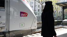 Consultation SNCF : 94,97% des votants se disent contre la réforme
